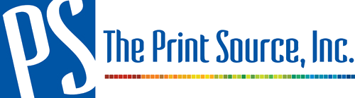 The Print Source, Inc.